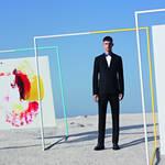 Dior Homme|ディオール オム 表参道がリニューアル