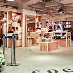 coen|「コーエン ジェネラルストア」西武新宿ペペにオープン