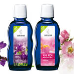 WELEDA|人気の化粧水がリニューアル。あらたなオーガニック認証を取得して登場