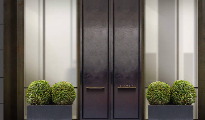 TRAVEL|ハイアットが手がけるパーソナルスタイルホテルが日本初上陸