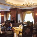 EAT|リーガロイヤルホテル東京で中国料理の高級食材を贅沢に味わうスペシャルメニュー