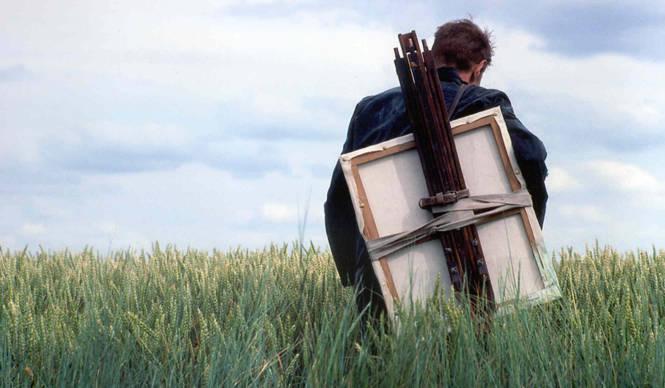 MOVIE|フランス映画の知られざる巨匠、モーリス・ピアラ