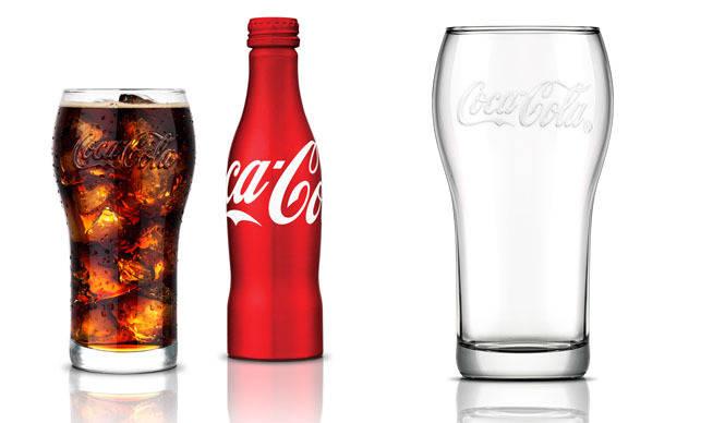 hhstyle.com|未来へと受け継がれるコカ・コーラグラス