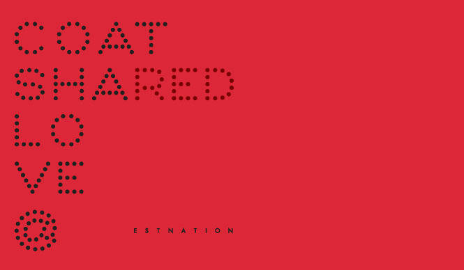 ESTNATION|初のショートムービーを公開