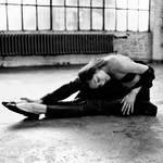 SAINT LAURENT|バレリーナシューズ「DANCE」発売