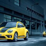 ザ・ビートル「レーサー」予約開始|Volkswagen