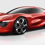 LoveとExploreをテーマとした2台のコンセプトカー|Renault