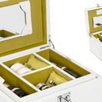 DE LA MER|究極のコレクションは、アスプレイ特製のヴァニティケース入り
