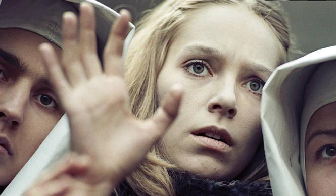 MOVIE|今年も開幕! 『ポーランド映画祭2013』