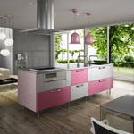 TOYO KITCHEN|オンラインで最新のキッチン選び