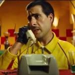 PRADA|プラダが8分間の最新ショートフィルムを発表