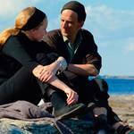 MOVIE|半世紀にわたる愛の軌跡『リヴ&イングマール ある愛の風景』