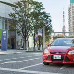 フォード フォーカス・スポーツ 長期レポート 第3回|Ford