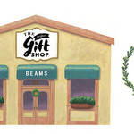 BEAMS|ギフトキャンペーン「The perfect gift shop BEAMS」