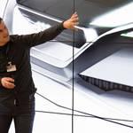アウディ デザインの最前線 後篇|Audi