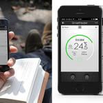 BALMUDA|家電マネージメントアプリ「UniAuto」公開