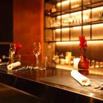 EAT|期間限定の「シャンパーニュ&キャビアバー」がオープン