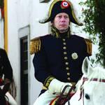 MOVIE|豪華絢爛な歴史ドラマ『皇帝と公爵』