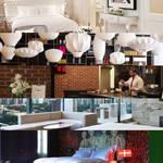 TRAVEL|「Tablet Hotels」が厳選! 2013年のベストホテル10選