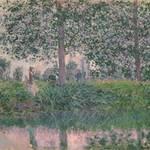 ART|『モネ、風景をみる眼-19世紀フランス風景画の革新』