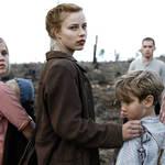 MOVIE|ナチス高官の子どもたちがたどる過酷な旅『さよなら、アドルフ』