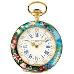 Patek Philippe|生涯を研究に費やしたキュリー夫人とともに過ごした時計