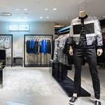 HANKYU MEN'S TOKYO|国内外の新進クリエイターズブランドオープン