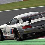 「グランツーリスモ6」でのタイムトライアルイベント開催|BMW