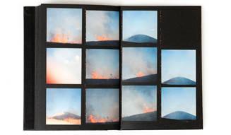 BOOK|写真家・川内倫子の視点を追体験『SHEETS』