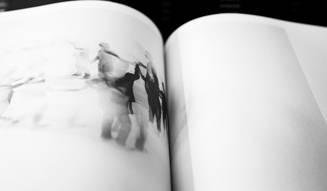 BOOK|障害者アーティストの日常を写し出す『DISTORTION』