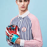 adidas Originals by OPENING CEREMONY|2014年春夏コレクション