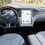 テスラ モデルSの国内価格を発表|Tesla