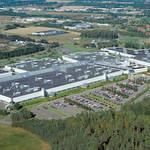 ボルボ 60シリーズに新パワートレーン採用のT-5を追加|Volvo