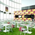 EAT|『アンディ・ウォーホル・カフェ』が六本木にオープン
