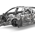 ジャガーの新型プレミアムスポーツサルーン「XE」を発表|Jaguar