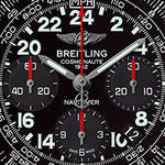 BREITLING|宇宙を飛んだ歴史とそのスタイルを継承