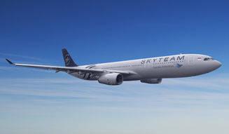Garuda Indonesia|毎日、羽田空港からバリ島へ