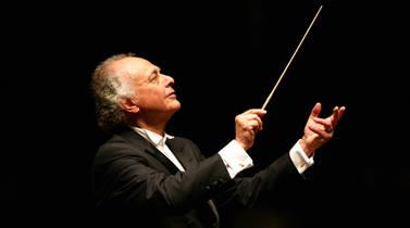 MUSIC|ボストン交響楽団が15年ぶりの来日公演