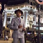 HACKETT LONDON|「ザ・サルトリアル7」とコラボしたスタイルムービー