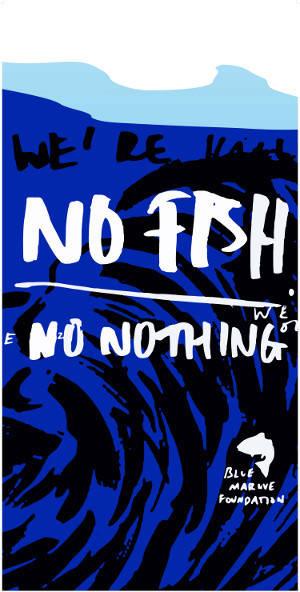 KENZO|「NO FISH NO NOTHING」シリーズを先行発売