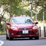 フォード フォーカス・スポーツ 長期レポート 最終回|Ford