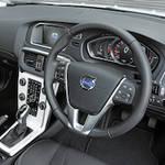 ボルボ V40シリーズ初の特別限定車が登場|Volvo