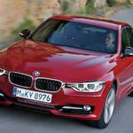 3シリーズに特別パッケージ「スマート クルーズ」を設定|BMW