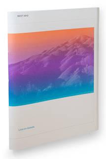 連載・柳本浩市|第35回 「代官山BOOK DESIGN展」について語る