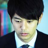 MOVIE|石井裕也監督が家族と向き合った『ぼくたちの家族』