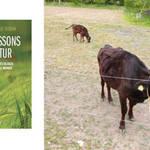 霜里農場 有機農業から広がる地域活性化