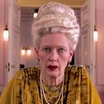 ウェス・アンダーソン監督最新作『グランド・ブダペスト・ホテル』|MOVIE