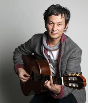 INTERVIEW|新作『noon moon』を発表した原田知世にインタビュー