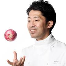 EAT|ピエール・ガニェールの愛弟子、入江誠シェフの「スペシャリテ」完成