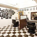 Of cosmetics|トータルケアサロン「オブヘア 銀座店」オープン